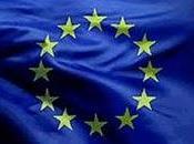 Bruselas volvera revisar alza cifras deficit deuda Grecia