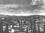 Alemania acude auxilio Rumanía 07/10/1940.