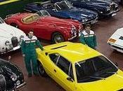 Fvc-clasicos: restaura coche clásico
