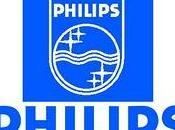 Philips Fundación convocan becas periodismo tecnología ambiental 2010