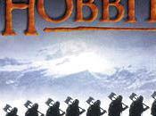 """Peter Jackson dirigirá Hobbit"""". Esto parece culebrón"""
