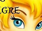 """""""Blog Alegre"""""""