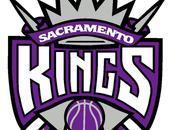 Previa Temporada '10-11: Sacramento Kings