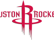 Previa Temporada '10-11: Houston Rockets