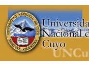 Becas Cuyo Argentina 2011