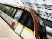 Alstom Transporte busca ingenieros técnicos