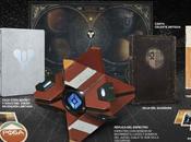 Anunciadas Ediciones Destiny nuevo trailer Beta