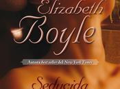 Reseña Seducida canalla, Elizabeth Boyle