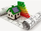 Pasos para certificado energético Cantabria