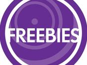 FREEBIES: gratis Amazon (08/07/14)