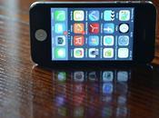 ¿Cuánto cuesta desarrollar aplicación para Apple?