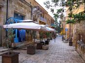 Viaje Chipre 2014 (República Turca Chipre) Nicosia Norte