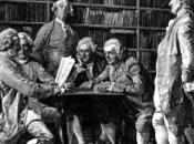 pensamiento intelectual Revolución Francesa