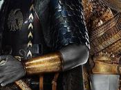 Exodus: Gods Kings Trailer cartel