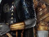 Exodus: Gods Kings Trailer cartel