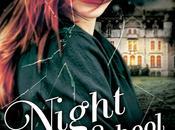 """Reseña: Night School """"Persecución"""" C.J. Daugherty"""