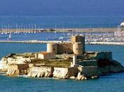 Visitamos castillo prisión conde Montecristo