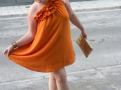 Outfit Vestido Comodin