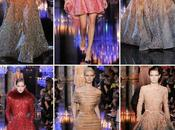 Haute Couture 14/15: Elie Saab