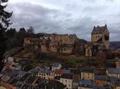 Luxemburgo Hand!