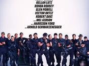 """equipo completo otro nuevos carteles """"los mercenarios"""
