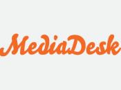 MediaDesk lanza compra programática audiencia Latinoamérica