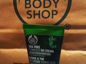 "cream tree ""the body shop""."