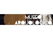 Museo arqueológico, huellas nuestro pasado