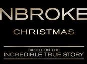 "Nuevo full trailer v.o. ""invencible (unbroken)"""