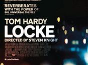 "Trailer subtitulado español ""locke"" hardy"