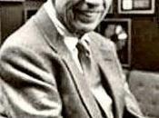 John Hammond (Nueva York, diciembre 1910 10...