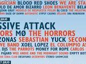 últimas confirmaciones cierran cartel Festival 2014