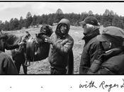 Maestros: consejos Roger Deakins sobre Dirección Fotografía*