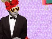 Fashion Icon: Aportes Brando cine moda.