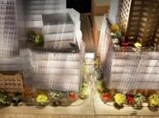 """Gehry adapta rascacielos para darle """"look Toronto"""""""