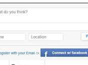 Cómo agregar sistema comentarios Blogger Vicomi