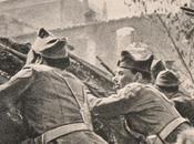 batalla Alcázar Toledo, encarnizado asedio forjó leyenda