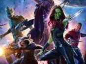 Nueva imagen Star-Lord, presentación Singapur Whedon ayudó encontrar Thanos para Guardianes Galaxia