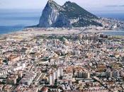 "Gibraltar: visita grata"" memez"
