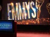 Emmys 2014: preguntas inconvenientes nunca tendrán respuesta