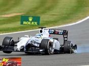 Martini invierte 11.2 millones euros equipo williams