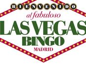 maravillosa historia cenar bingo.