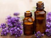 Remedio natural exprés para tratar cansancio físico