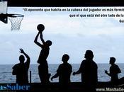 Potencia rendimiento deportivo través coaching