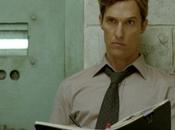 'True Detective' tendrá único realizador temporada