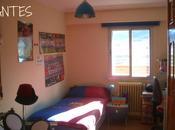 Dormitorio kinderland jordi