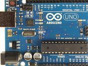 Primeros pasos Arduino (I): ¿Qué Arduino?