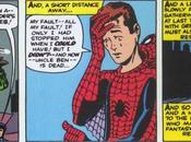 frase famosa Spider-man realidad Superman