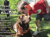 Curso intensivo verano: Terapia Asistida Animales