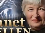 Janet Yellen descubre agua caliente...¡ Keynes
